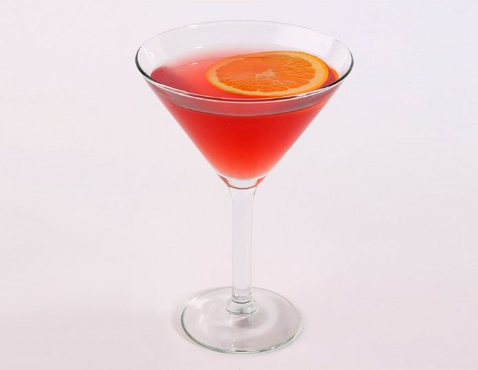 The classic Cosmopolitan has been recreated with the addition of Pisco, becoming one of the easiest Peruvian cocktails to make at home. This is a great drink to serve on New Years Eve. Print Piscopolitan Author:Roberto Cuadra Recipe type:Drinks Prep time: 5 mins Total time: 5 mins Serves:1 Ingredients 2 ounces Pisco (Quebranta is better for this cocktail) 1¼ ounces lemon juice 1¼ ounces cranberry juice ¾ ounce Cointreau 5 ice cubes 1 Marraschino cherry (optional) 1 lemon slice…