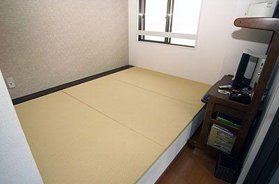 渋谷区N様邸・リフォーム実例紹介