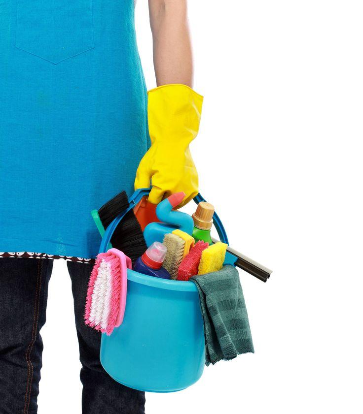 Limpieza: Servicios de Aqua Serveis