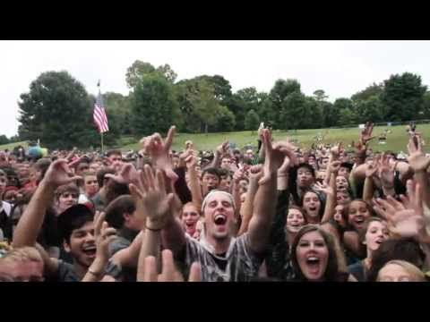 Music Midtown 2015 Lineup Announced, Tickets Available On Saturday - http://www.morningnewsusa.com/music-midtown-2015-lineup-announced-tickets-available-on-saturday-2324863.html