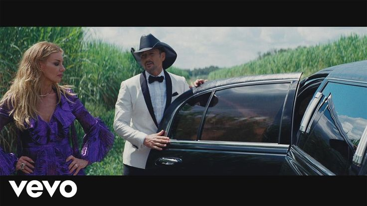 In love with this song!! So many divorces going on right now my dream is to grow old with my partner!! Tim McGraw, Faith Hill - The Rest of Our Life