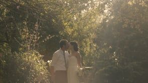 Sundae Films's Videos on Vimeo