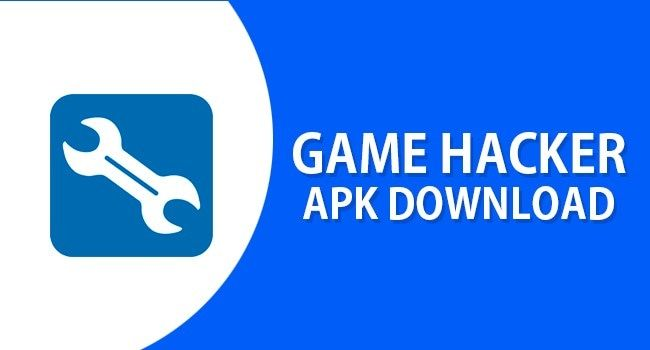 download game hacker apk 2018