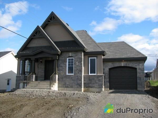 62 best Plan maison images on Pinterest Facades, Drawings and Home - tva construction maison neuve