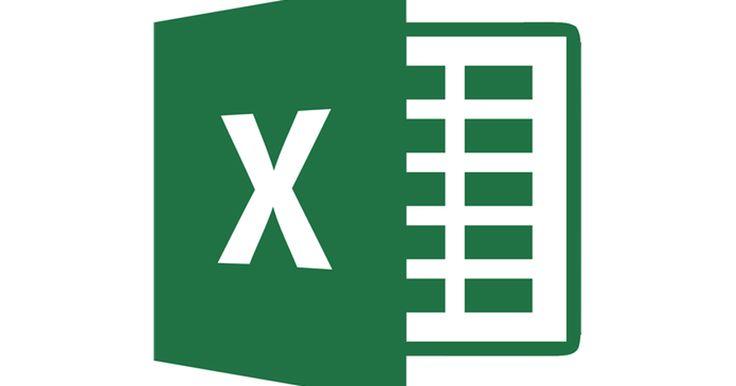 Manter a vida financeira organizada pode ser uma tarefa desafiadora para muita gente. Uma opção para colocar o orçamento em dia é usar planilhas cheias de cálculos e funções do Microsoft Excel. Mesmo quem não domina profundamente os recursos do ...