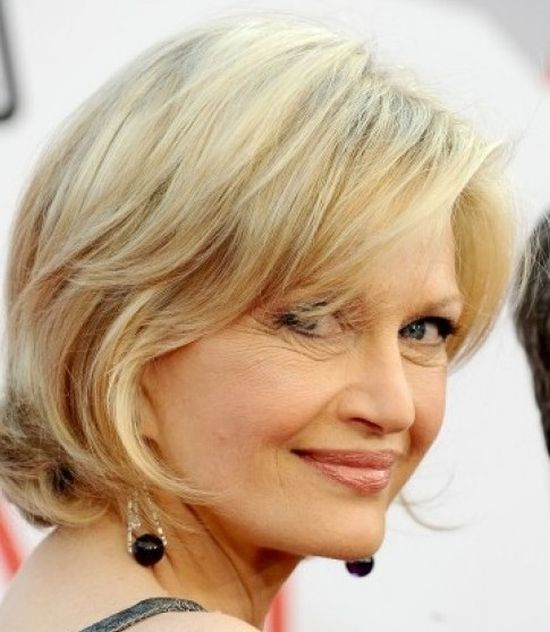 DIANE SAWYER - : Yahoo Image Search Results