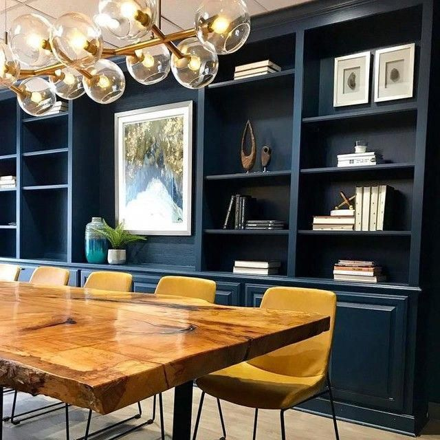 home office ideas homeofficeformen in 2020 Home study