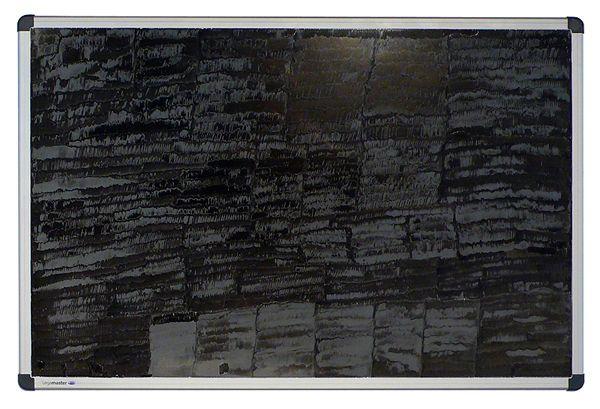 Whiteboard : Daniel Eatock