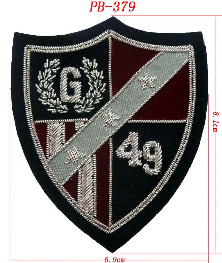 Ladies Beauty Wholesale Custom Safety Pin Badge - Buy Custom Safety Pin Badge Product on Alibaba.com