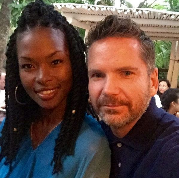 what is interracial dating like Unequal love across the color line  to date a bm is considered dating down-like it or notand yes most of the  all quite open to interracial dating,.