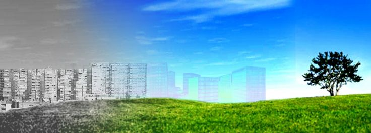 ¿Que es el desarrollo sustentable? Cómo nace el concepto de desarrollo sustentable o sostenible. Esta frase ampliamente utilizada en estos tiempos, no se puede relacionar sólo con medio ambiente, éste último es sólo uno de los tres pilares que necesariamente tienen que estar inter-relacionados.