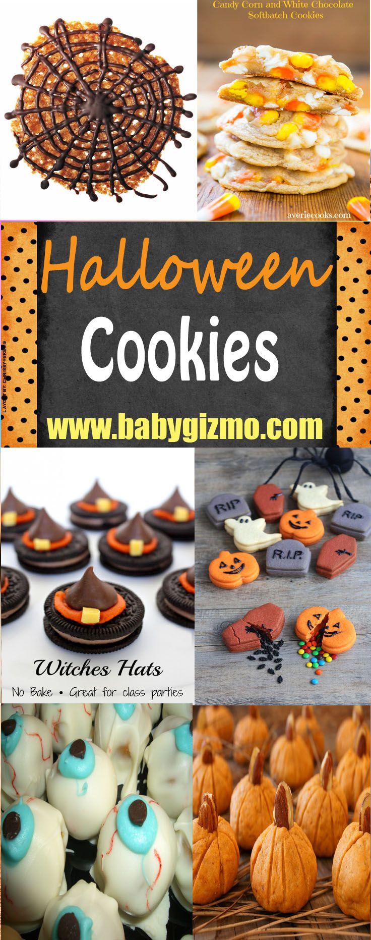 150 besten Halloween Ideas Bilder auf Pinterest   Halloween ideen ...