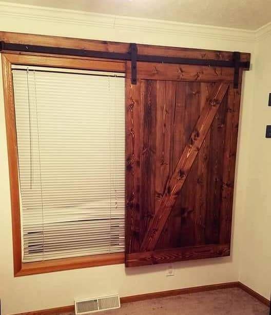 Best 25 Sliding Door Shutters Ideas On Pinterest Shutter Barn Doors Diy Interior Wood