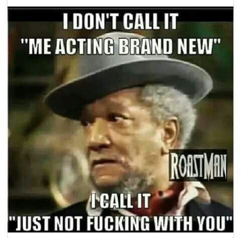 8e855c647ccd5c2eec0041bafa9d154b so called friends fred 29 best fred sanford images on pinterest funniest pictures, funny