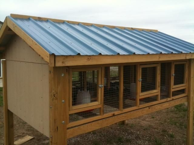 17 best images about breeding quail on pinterest poultry for Building a quail house