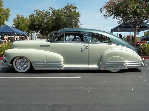 Chevrolet Fleetline Lowrider BombClassic Cars, Chevrolet Fleetline, Fleetline Bombs, 48 Chevy, Dream Cars, Lowrider Bombs, Lowrider Chevy Fleetline, Fleetline Lowrider, Dreams Cars