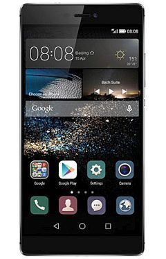 Nice Sony Xperia 2017:Huawei P8 vs Samsung Galaxy S6 Edge Plus Comparison Compare Phone Specs Check more at http://technoboard.info/2017/product/sony-xperia-2017huawei-p8-vs-samsung-galaxy-s6-edge-plus-comparison-compare-phone-specs/