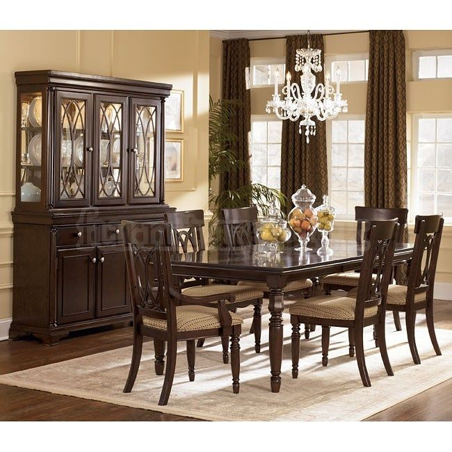 1000 Ideas About Formal Dining Rooms On Pinterest Beautiful Dining Rooms Dinning Table And