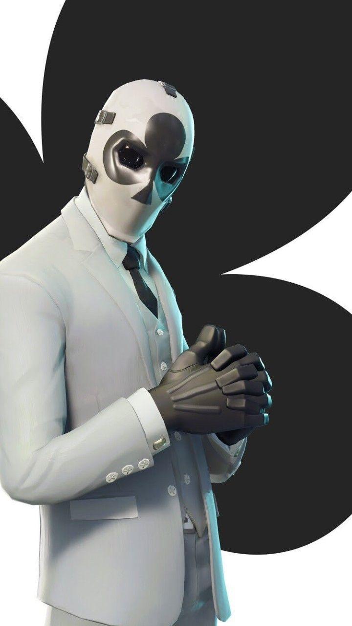 Payday Fortnite Epic Games Fortnite Gaming Wallpapers Epic Games