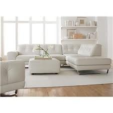 natuzzi editions stationary living room group becker furniture world upholstery group twin cities minneapolis st