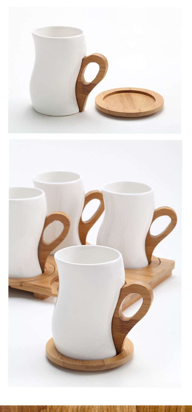 best coffee cup handles images on pinterest  coffee cup  - espresso cups