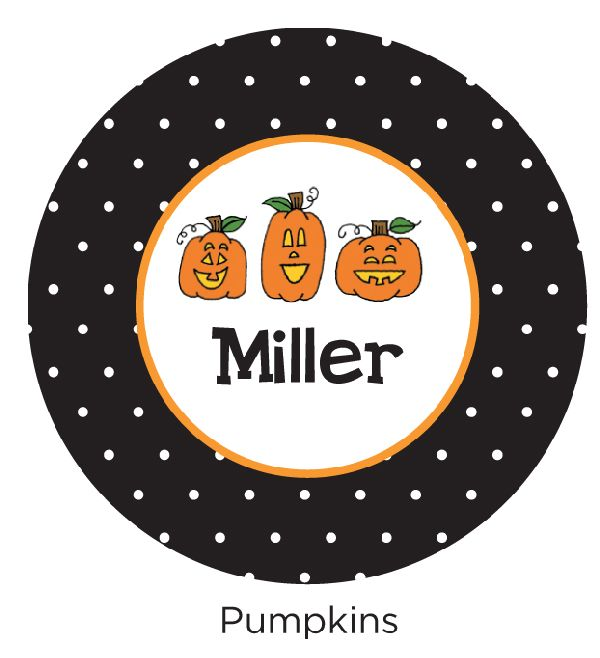ceramic plates halloween pumpkins melamine plate melamine melamine plate plate halloween - Halloween Ceramic Plates