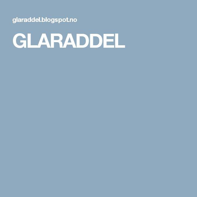 GLARADDEL