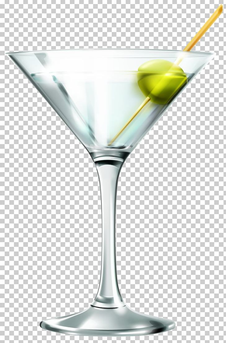 Cocktail Glass Martini Cup Png Alcoholic Drink Champagne Stemware Classic Cocktail Cocktail Cocktail Garnish Cocktail Glass Martini Martinis Drinks
