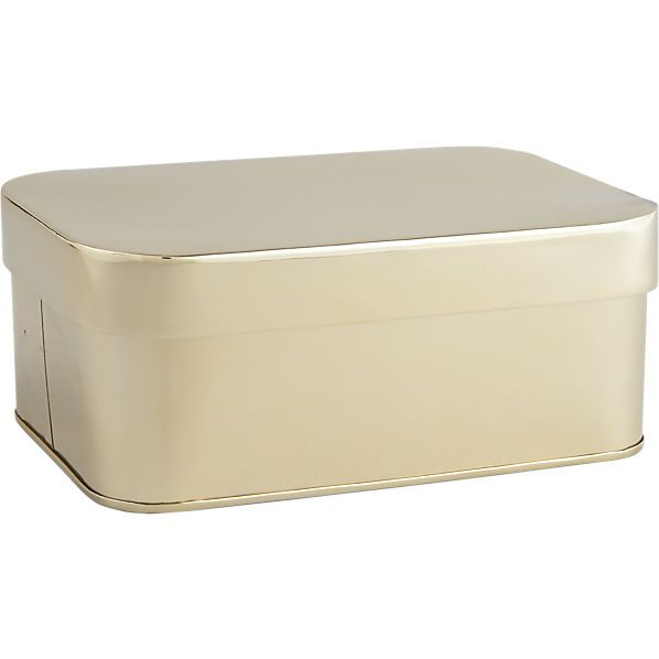 office storage baskets. Keep Your Bathroom Tidy With Modern Accessories From Shop Online For Sets, Storage And More. Office Baskets O