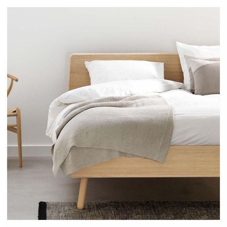 die besten 25 endlich freitag ideen auf pinterest lustige zitate ber freitage. Black Bedroom Furniture Sets. Home Design Ideas