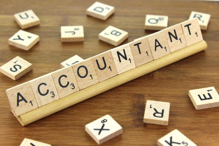 Think Accountants are Melbourne's leading #accountingfirm. We provide #accountingservices and financial planning. #AccountantsMelbourne #TaxAccountantMelbourne https://goo.gl/8665ys