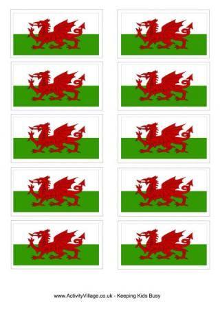 flag day united kingdom