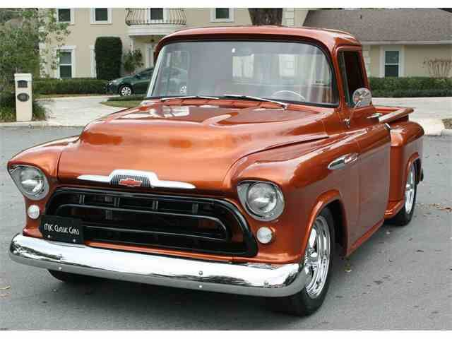 Pin By Clarence Reese On Slammed Chevy Trucks With Images