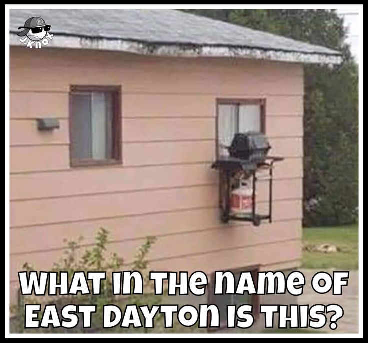 Pin By Your Agent John Clark On Memes Hilarious J Knox In 2020 Outdoor Outdoor Structures Outdoor Decor