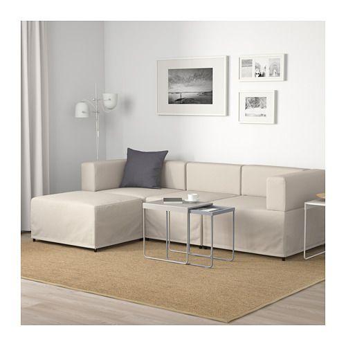 Oltre 25 fantastiche idee su soggiorno ikea su pinterest mobili ikea salotto bianco e - Tavolini soggiorno ikea ...