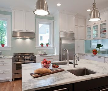 best 10+ marble kitchen counters ideas on pinterest | marble