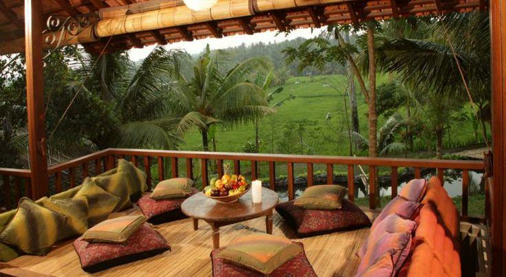 Booking.com: Omah Apik , Ubud, Indonesia - 131 Ulasan tamu . Pesan hotel Anda sekarang!