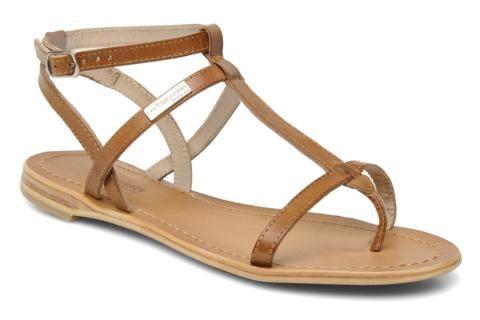Chaussures LES TROPÉZIENNES PAR M BELARBI - Hilan @ Sarenza.com