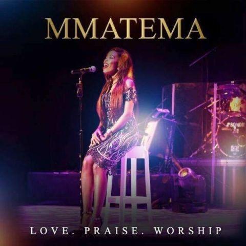 Mp3 Download Mmatema Moremi Make A Way Live Zasv41600013 Gospel Music Latest Concert Paraphrase On Dearly Beloved