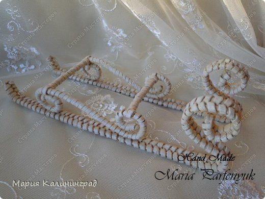 Очень красивые плетенки из газет от Марии Калининград (80) (520x390, 159Kb)
