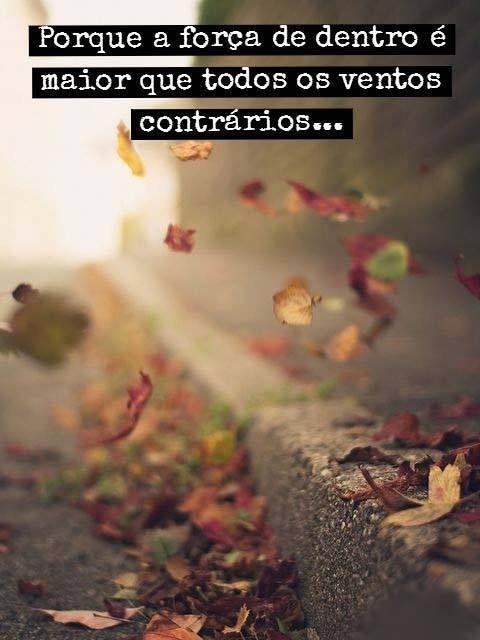 """""""Só há felicidade se não exigirmos nada do amanhã e aceitarmos do hoje, com gratidão, o que nos trouxer. A hora mágica chega sempre."""""""