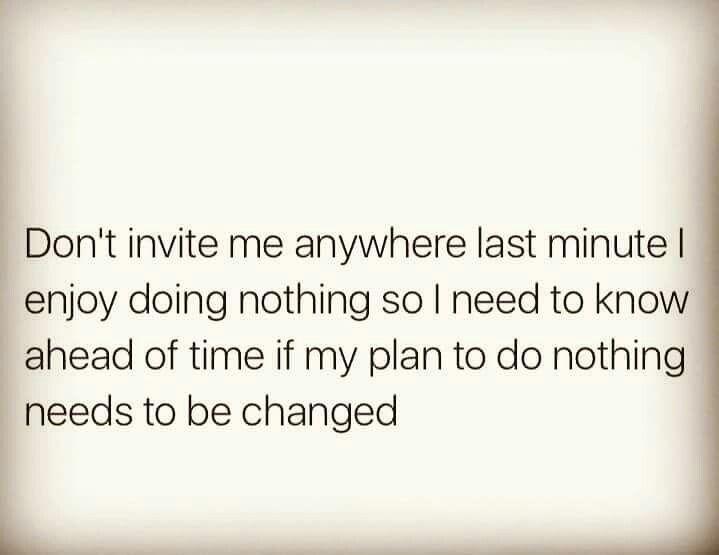 Funny Introvert. #growingupshy