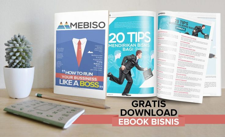 "Beon.co.id on Twitter: ""Dapatkan GRATIS, Ebook bisnis ""How to run your business like a Boss"" klik http://t.co/XsTqTXl3Ws http://t.co/SwmR0xpgBs"""