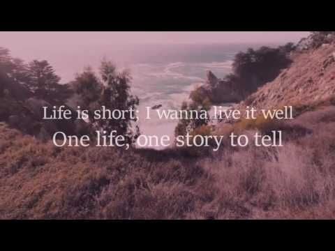 "Switchfoot - ""Live it Well"" Letra - YouTube"
