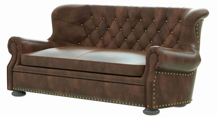 Lovely Microfiber And Leather Sofa Microfiber And Leather Sofa