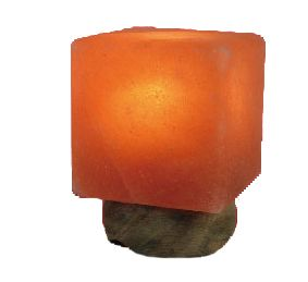 Salt Lamps Near Tv : 17 Best images about Himalayan Salt Lamps Canada on Pinterest Shape, Natural crystals and Salt ...