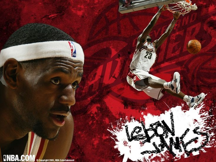 Lebron James Wallpaper 2015 Cavs   Lebron James Dunk   Lebron James cavaliers