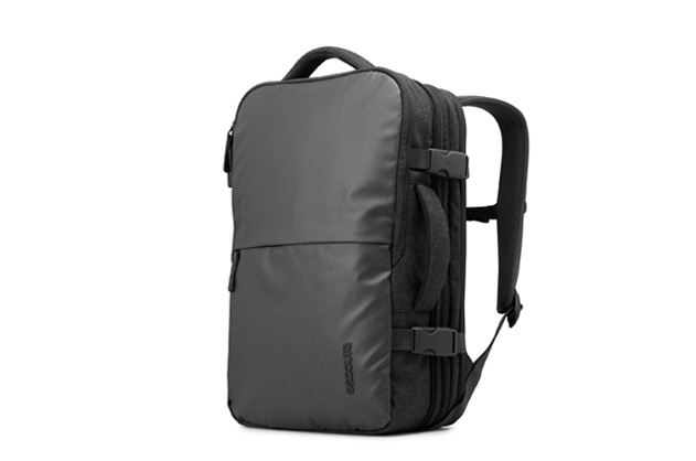 Backpack EO Travel Collection $179.95