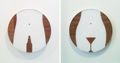 The Most Creative Bathroom Signs Ever