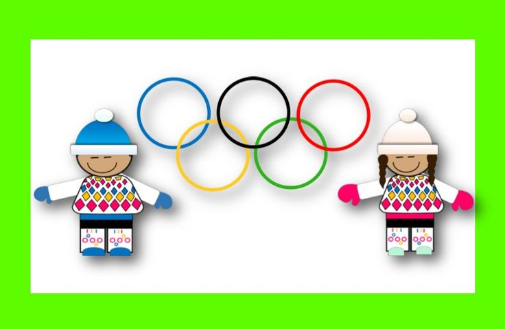 Winter #Olympics teaching resources. Puzzles, word search, dot to dot, colouring pages, research activities and more. #TeachEzy